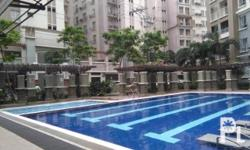 dues Free use of swimming pool , play ground bbq area