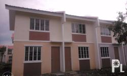 OWN YOUR DREAM HOME FOR JUST 5,000 RESERVATION FEE!!!