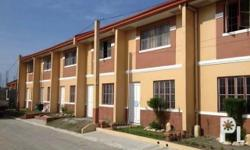2 bedroom House and Lot for Sale in Bocaue VILLA