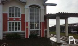 Terraverde Residences is located in Barangay Bancal,