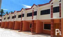 �Very affordable Investment! Location: Cot cot,Liloan