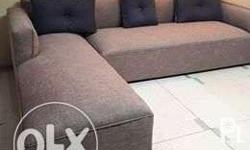 Affordable Made To Order Cappucino Biege Sofa Bed has