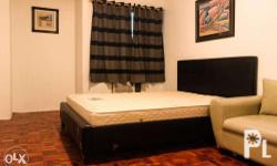 Live independently in this neat and affordable