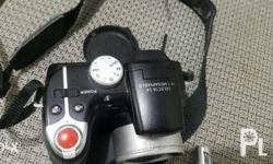 Selling my agfaphoto select 14 very good condition