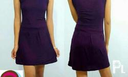 Dress for Sale perfect for Holiday OOTD ;posted price