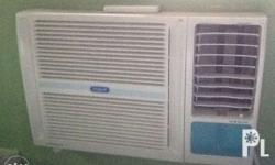 KOPPEL 1 Hp Energy Saver window type Air Condition