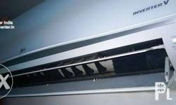 Aircon Cleaning Home Service Repair Makati Quezon City