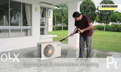 Aircon repair,installation,cleaning, Maintenance and