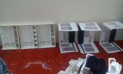 Aircon Installation, Cleaning & Repair- Davao City