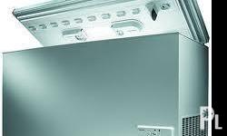 We accept: Electrical & Refrigeration Air Conditioning