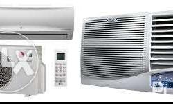 We Do: Aircon Cleaning Aircon Repair System Evacuation