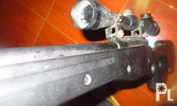Airsoft Gun 002 Series USE 6MM BB Bullet message or