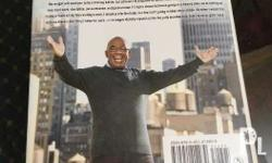 Beloved TV weatherman Roker (co-author: The Talk Show