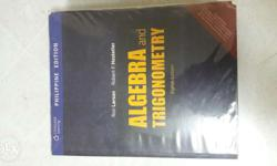 Selling my pre-loved textbook. In good condition.
