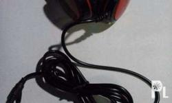 We sell high quality allan headset for only 149. Chat