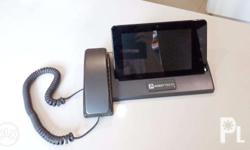 Andytech PhonePad Tablet Phone Very good condition.