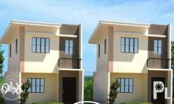 Angeli Single now availble in Bacolod City. For a more