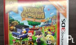 Hi, I am selling my 3DS game 800php: � Cartridge for