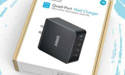 The Anker Advantage: Join the 10 million+ powered by #1