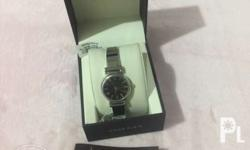 Original and Brandnew Anne Klein Watch Guaranteed