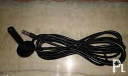 antenna for sale no used brand new