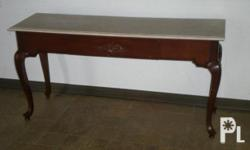 For sale a very good condition piece of antique. It is