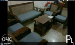 Antique ( more than 100 yrs old ) 09238319632