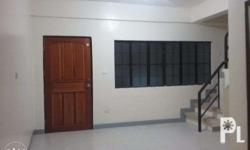 Apartment kamias qc for rent 2 months deposit, one