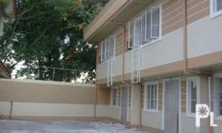 -3 bedroom 2 bath for 8,000 a month -3 bedroom and 3