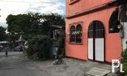 Flood Free! Front House Car Parking LOT 38 SQM Very