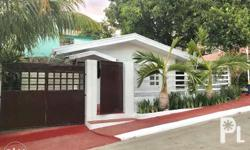 House for Rent -Spacious Kitchen and dining�-100 %