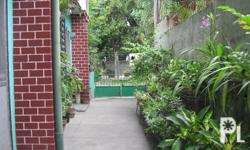 Apartment for Rent ? Davao City