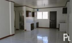 Apartment For Downtown Davao