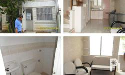 Furnished apartment for rent 10 minutes ride to Mactan