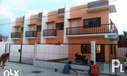 3 bedrooms 2 bathrooms,Close to City Mall, separate