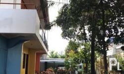 2 bedroom unit P6,500/month - 1 available 1 bedroom
