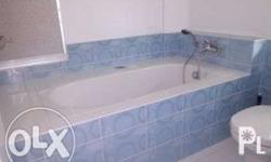 Fully Furnished Condo for Rent two Bedroom,two