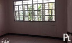 Apartment for Rent - Las Pinas City