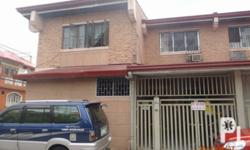 Apartment for Rent near SM City Fairview, Robinson