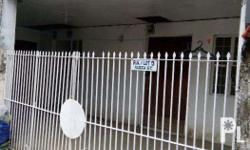 apartment for rent near in san pedro boundary located