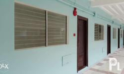 Apartment in Cebu Pleasant Homes near Don Bosco w/ FREE