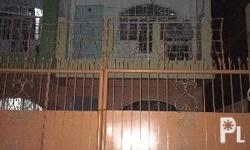 Apartment for rent in lapaz, near church, malls,