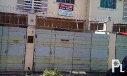 2 story apartment, 3 BR, 4CR, quarter�s maid room and