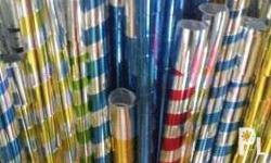 Plastic cane Brand new Meet up or thru shipping buy 3