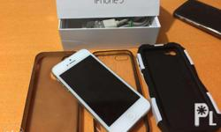 Meet Today For Sale My Personal Iphone 5g 64gb Globe