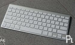 BRAND NEW!!!! Apple Keyboard 4000 Apple Mouse 4000 0916