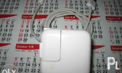 Apple Original Ipad4 Charger 10W Came from my iPad 4
