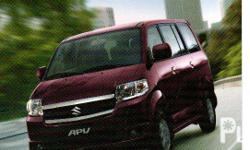 APV is also best for business looking for a reliable