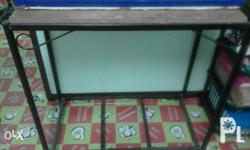 2ndhand aquarium with stand 30 gallon pick up only