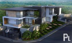 Architect Philippines- AROLLADO AND PARTNERS INC,